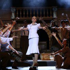 Musicales en Madrid, vuelve la magia