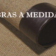 Alfombrasalacarta.com