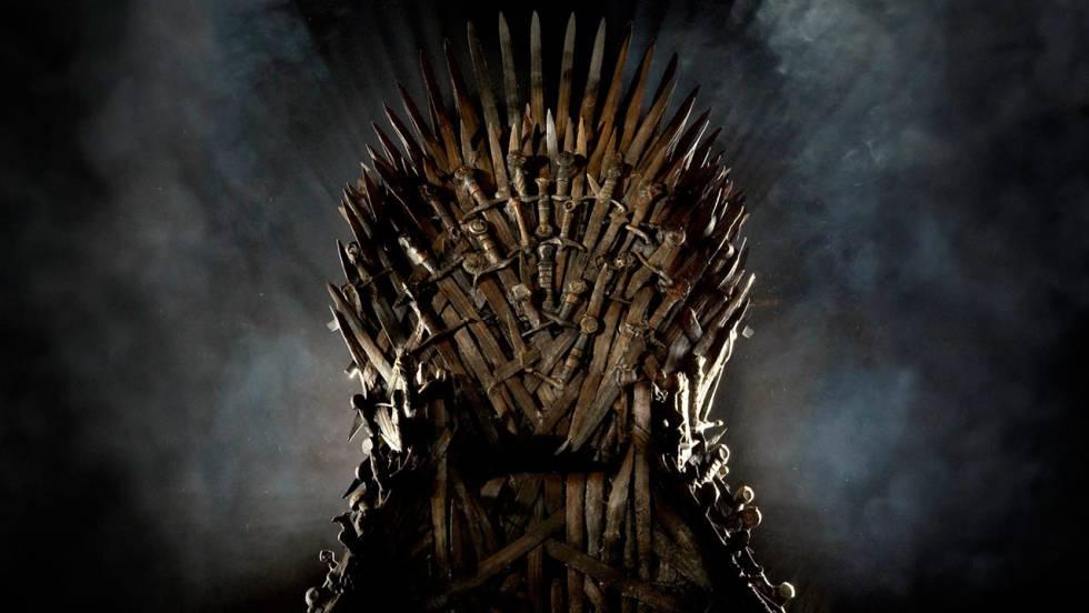 Ganadores de los Emmys 2016, el trono de hierro tiene dueño