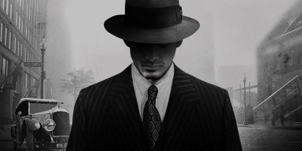 nueva película de Ben Affleck, 'Live By Night'