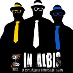 In Albis