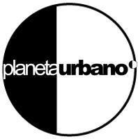 Planeta Urbano