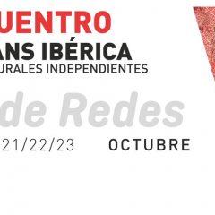 León acoge el V Encuentro Red Trans Ibérica Espacios Culturales Independientes