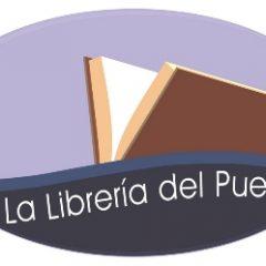 Librería del Puerto