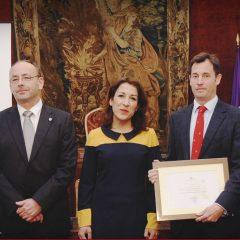 Premios Medio Ambiente y Empresa ¨Diputación De Córdoba¨, plazo de solicitud del 4 de Octubre al 3 de Noviembre
