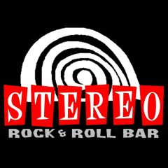 Stereo Rock and Roll Bar