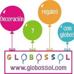 Globossol