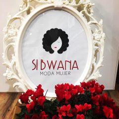 Si bwana
