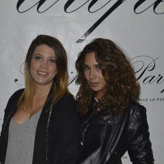 Entrevistas GO! Burgos noviembre 2016