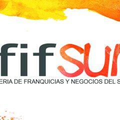 fifSUR 2016 Málaga en el Palacio de Ferias y Congresos de Málaga.