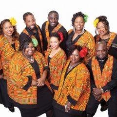 Harlem Gospel choir gira gallega