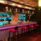 La Hostelería de Burgos se queja de las restricciones para los bares en Fase 3