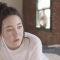 Video: 'Make Me (Cry)' de Noah Cyrus