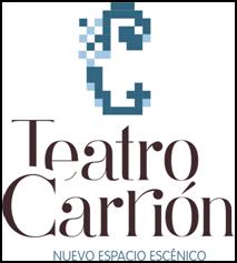 `Presentación Programación diciembre 2016´ en el Teatro Carrión