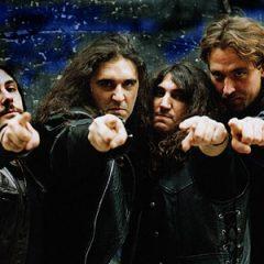 El heavy metal presente en el San Miguel Music Explorers con Vhäldemar