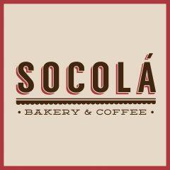 Socolá 'Bakery y coffee'