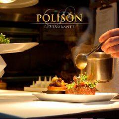 Restaurante Polisón