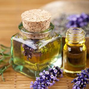 taller-aromaterapia