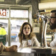 Nuevo tráiler de 'El bar' de Álex de la Iglesia