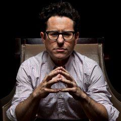 'Glare', la nueva serie de J.J. Abrams con HBO