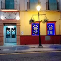 The One Pub Karaoke