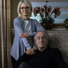 Series de HBO para 2017 en España: 'Six', 'Taboo', 'Juego de Tronos' y mucho más