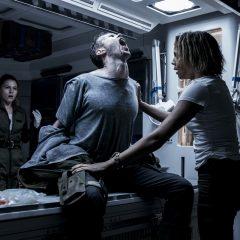 Tráiler de 'Alien: Covenant', la nueva precuela de 'Alien'