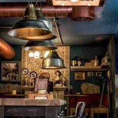 Rosario Varela Bar