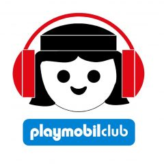 Playmobilclub