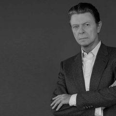 El disco 'David Bowie Legacy' recoge los 50 años de música de un genio