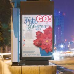 Welcome to Córdoba: ¡Revista GO! Córdoba de ENERO de 2017