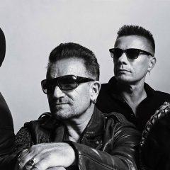 Entradas para U2 en Barcelona, dónde y cuándo comprarlas