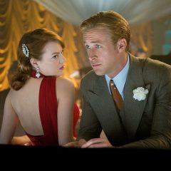 El baile de 'La La Land' llega a la cartelera de cine española
