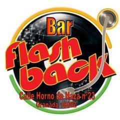 Bar Flashback