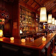 Pub Magic