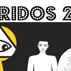 El Ayuntamiento de León presenta Híbridos 2017