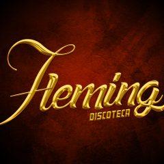 Discoteca Fleming