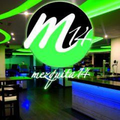 Café Pub Mezquita 14