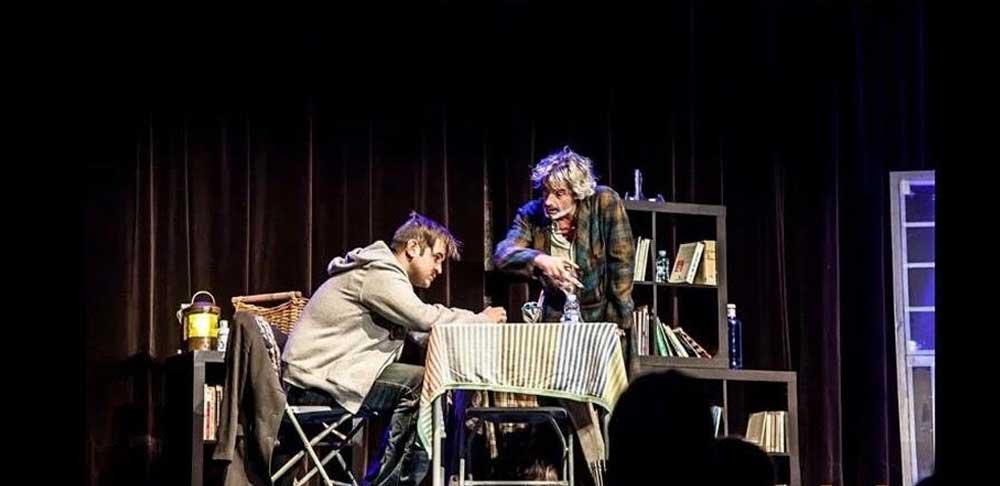 Nueva temporada del Teatro San Francisco de León
