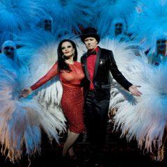 Pianíssimo Fangoria: 5 conciertos irrepetibles
