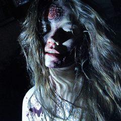 Survival Zombie vuelve a Burgos en 2017