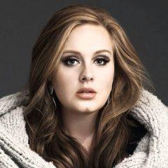 Ganadores de los Grammy 2017, Adele triunfa y nace una estrella, Chance The Rapper