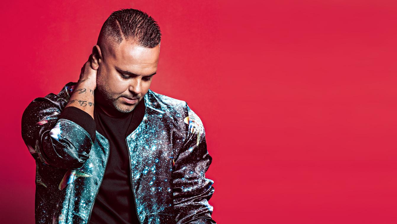 'Pure Reggaeton & Electro Latino', el recopilatorio con todos los grandes éxitos del género