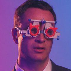 Serie 'Too Old To Die Young', Nicolas Winding Refn se pasa a la tele