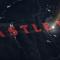 'Castle Rock', la nueva serie de Stephen King y J.J. Abrams