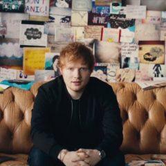 Venta de entradas para Ed Sheeran en Madrid y Barcelona