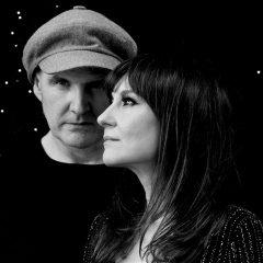 Músicos en la naturaleza 2017, Amaral y Nikki Hill acompañarán a Sting