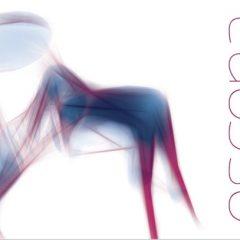 El ciclo 'Jueves de Orive' regresa en marzo con una apuesta por la danza contemporánea