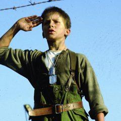 Las bandas sonoras de John Williams para las películas de Spielberg, a la venta