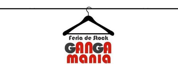 VII Feria de Stock Gangamanía en el Coliseum Burgos